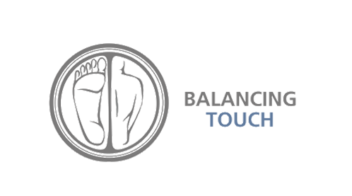 Balancing-Touch-final.png
