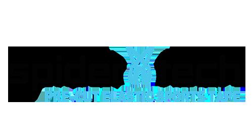 spidertech-logo-final.png